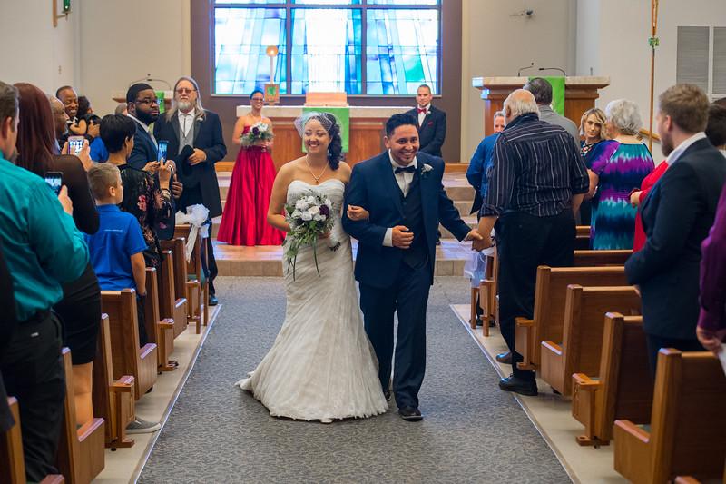 Fraizer Wedding The Ceremony (113 of 194).jpg