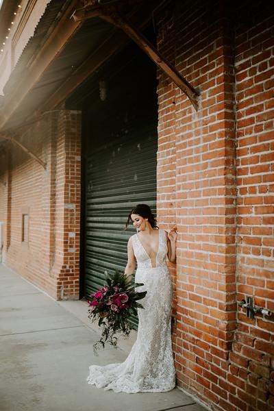 Real Wedding Cover Shoot 01-878.jpg