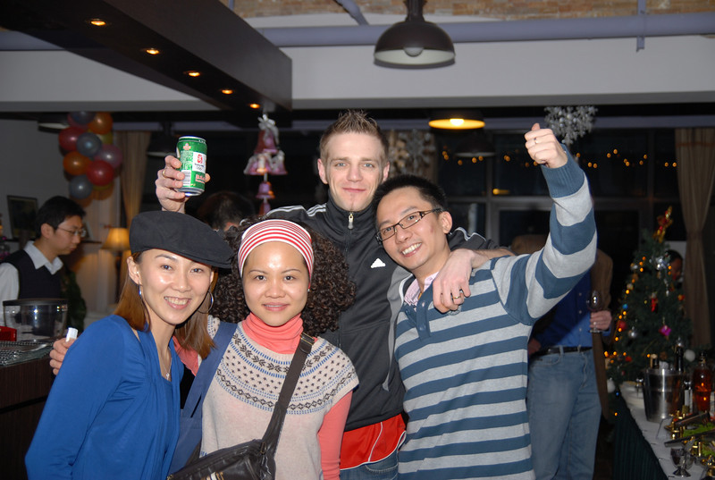 Will & Sigrid's Christmas Party - Beijing [12252008] (44).JPG