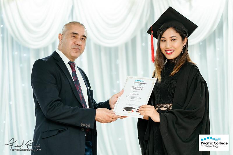 20190920-Pacific College Graduation 2019 - Web (181 of 222)_final.jpg