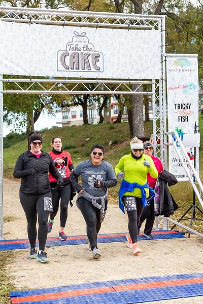 Social Running Take the Cake Waterside Nov 2018IMG_0565-Web.jpg