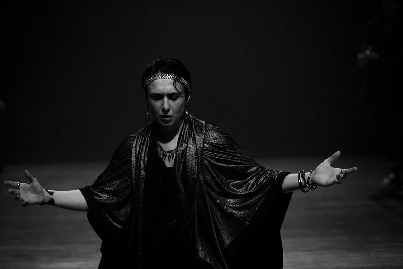 Allan Bravos - Fotografia de Teatro - Agamemnon-108-2.jpg