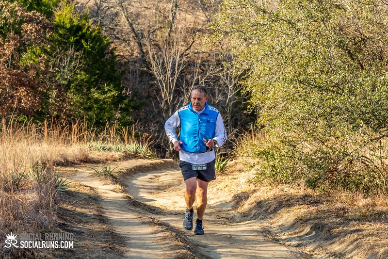 SR Trail Run Jan26 2019_CL_4709-Web.jpg