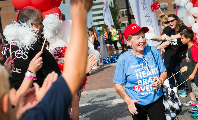 Heart_Walk_Columbus_9912.jpg