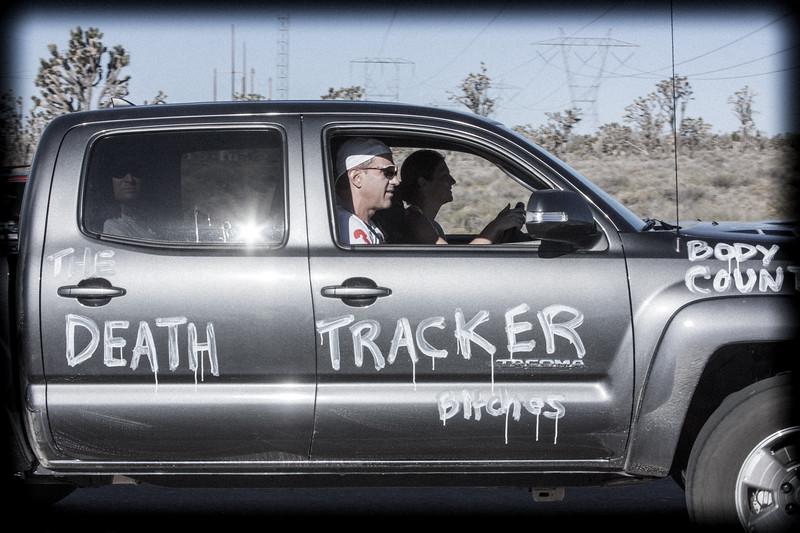 140531-Mojave Death Race-55.jpg