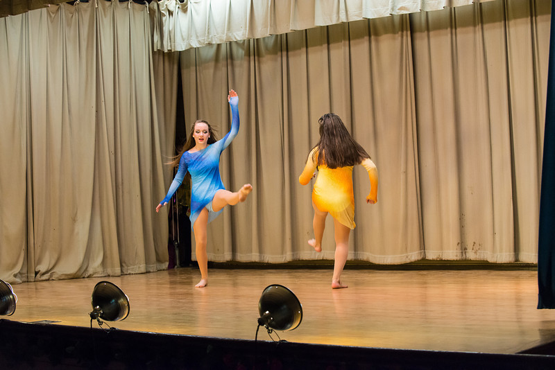 DanceRecital (662 of 1050).jpg