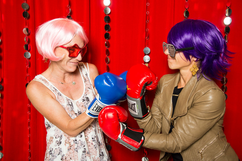 photo booth by Click Happy Productions-105.jpg