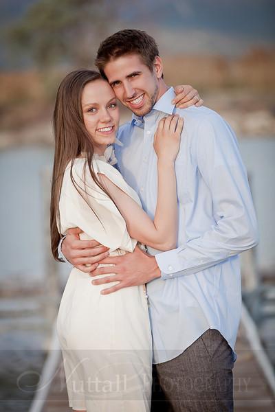 M & M Engagements 081.jpg