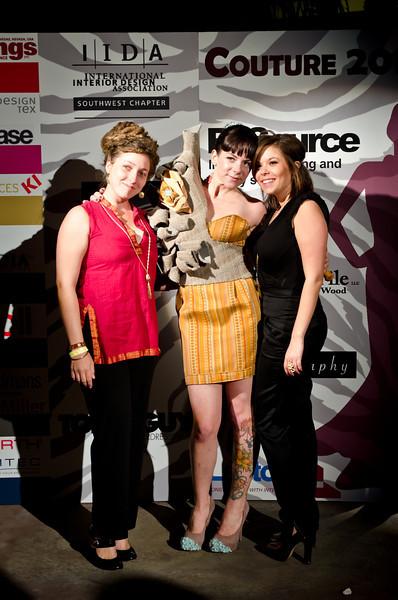 StudioAsap-Couture 2011-291.JPG