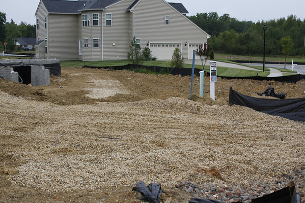 2012-08-19_New House