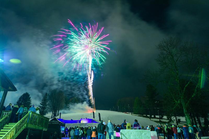 Mid-Season-Party_1-28-18_Snow-Trails-4135.jpg