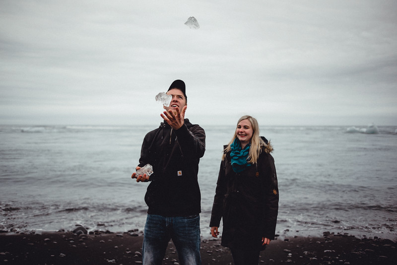 Iceland NYC Chicago International Travel Wedding Elopement Photographer - Kim Kevin270.jpg