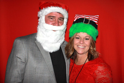 12-9-17 Michelin Holiday Party