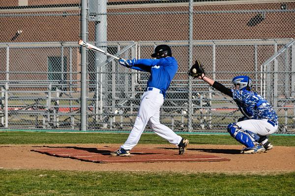 Baseball Media Day 02-06-15 (10 of 182)