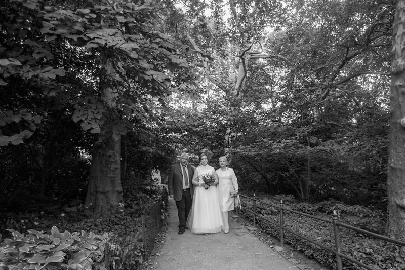 Central Park Wedding - Cati & Christian (49).jpg