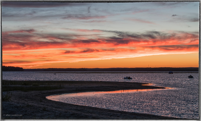 sunset-4.jpg