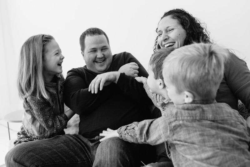 Hanna Family (5).jpg
