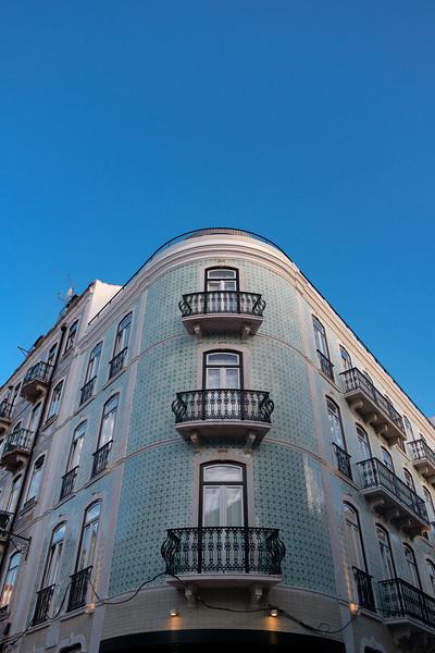010_Lisbon_15-17June.jpg