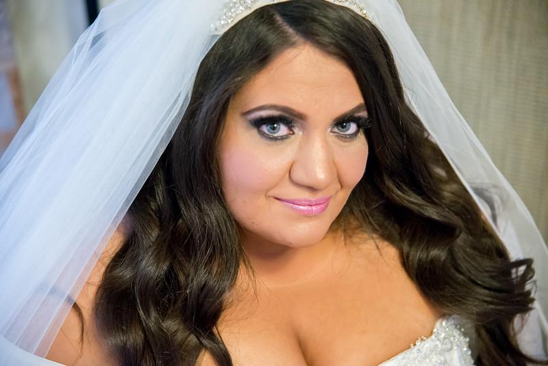 Lumobox Wedding Photo-28.jpg