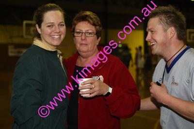 Newcastle Vs Bankstown 5-7-08