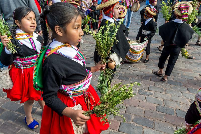 Cusco-2955.jpg
