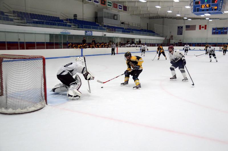 141005 Jr. Bruins vs. Springfield Rifles-180.JPG
