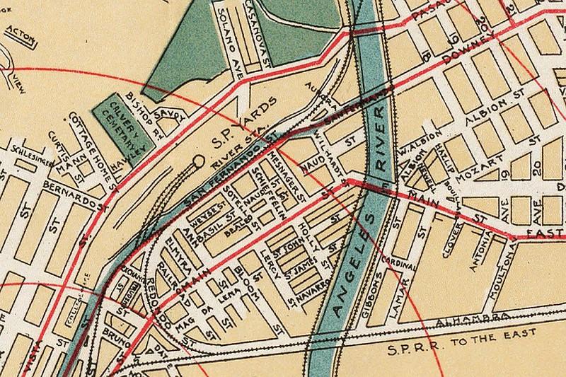 1897-MapWithMaxwelsLosAngelesDirectory05.jpg