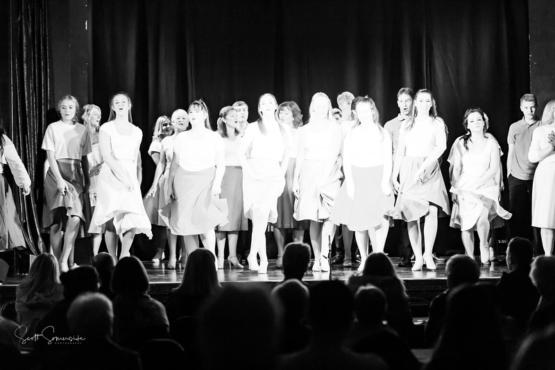 BnW_St_Annes_Musical_Productions_2019_557.jpg