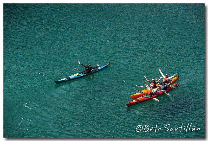 SEA KAYAK 1DX 050315-1409.jpg
