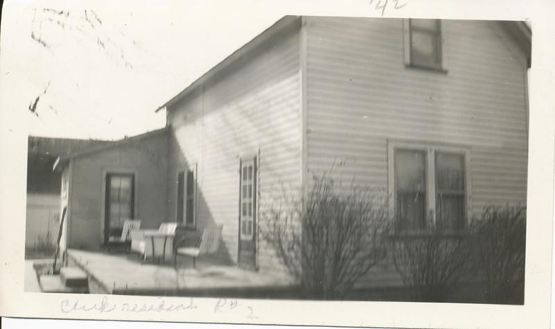 Clark Home 1942.jpg