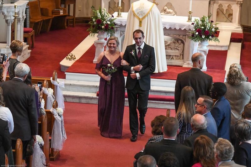 100519 Becca Dayne Wedding- Long Lens-7698.jpg