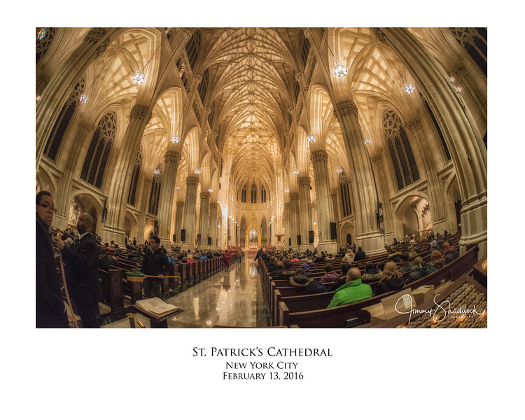 0213 ST Patrick's cathedral.jpg