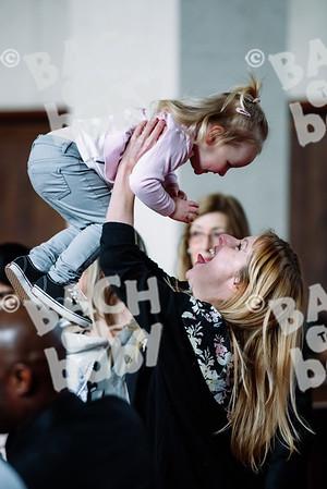 © Bach to Baby 2017_Alejandro Tamagno_Twickenham_2017-03-17 028.jpg