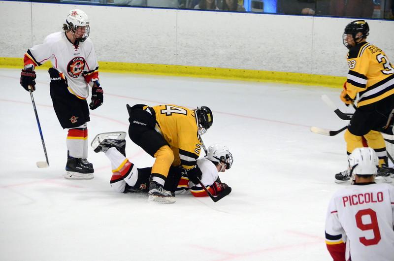 171008 Junior Bruins Hockey-188.JPG