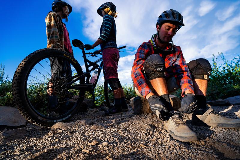 IH_190807_RideConceptsTahoe_0639-Edit.jpg
