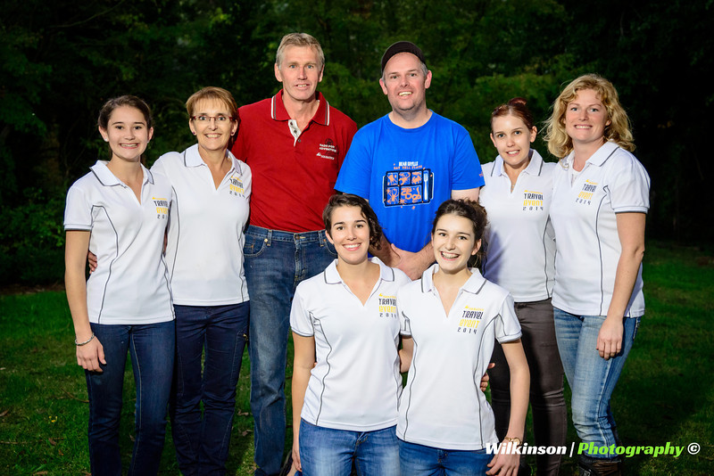 Touratech Travel Event - 2014 (279 of 283).jpg