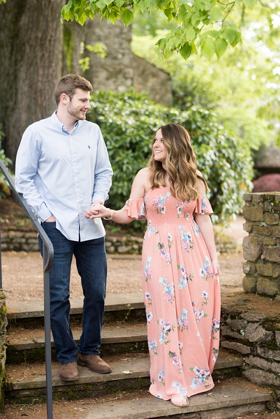 knoxville-engagement-photographers (13 of 25).jpg