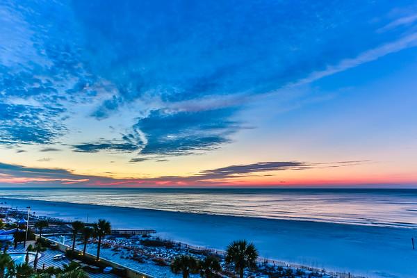 Beach 2015-01-30