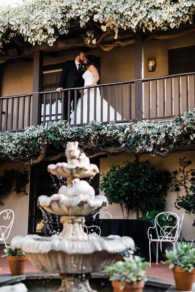 weddinggallery 4 (28 of 70).jpg