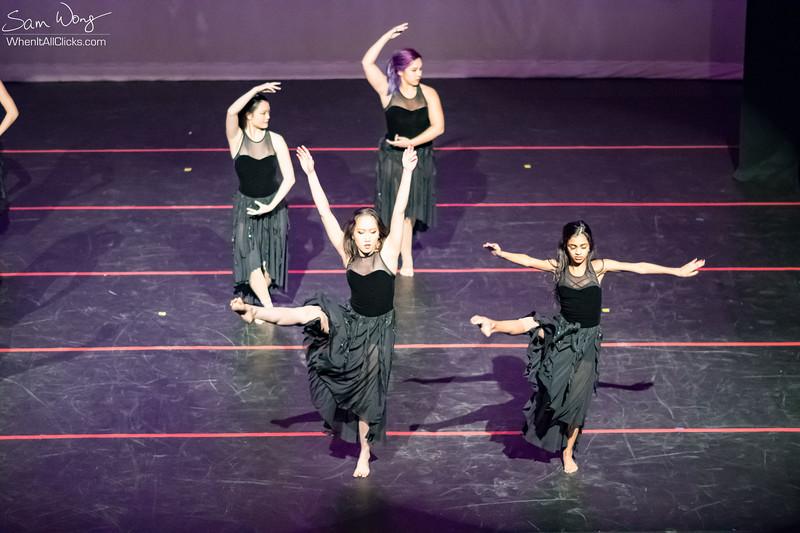 CSM Dance Perspectives-95345.jpg
