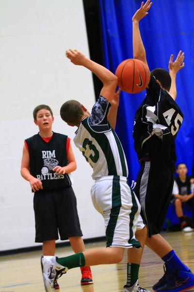 aau basketball 2012-0103.jpg