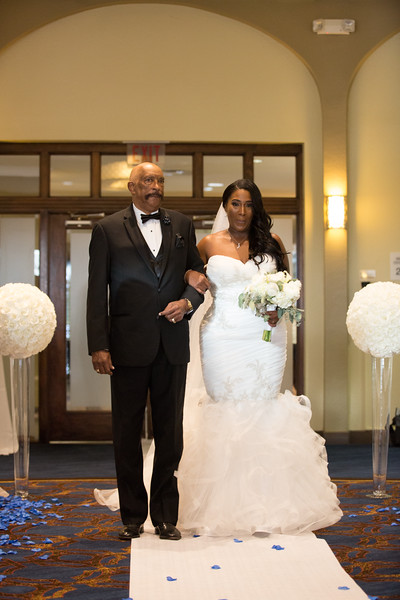 Darcel+Nik Wedding-250.jpg