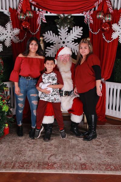 Santa Days_C2 (58).JPG