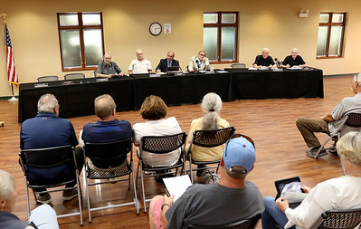 082318 McHenry Township Special Meeting (MA)