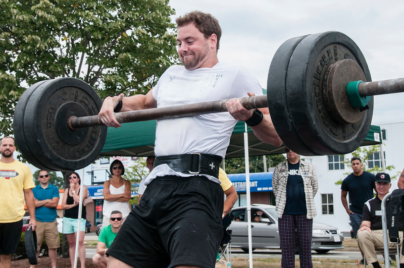 TPS Strongman 2015_Aug 2015__ERF0710.jpg