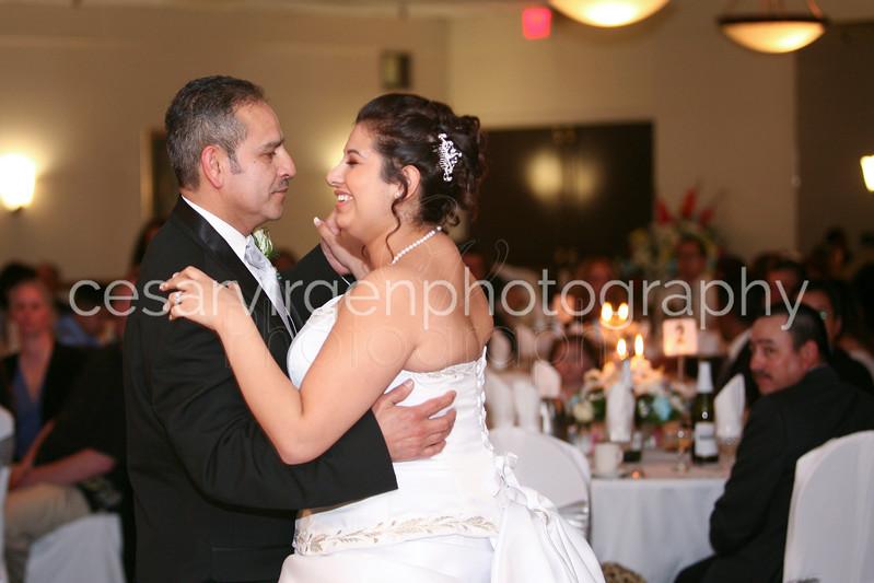 Ismael y Belinda0201.jpg