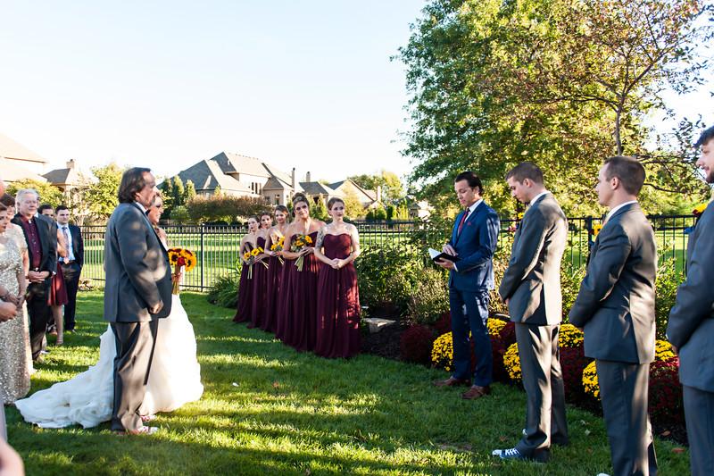 Shelby and Ryan Wedding Day-1386.jpg