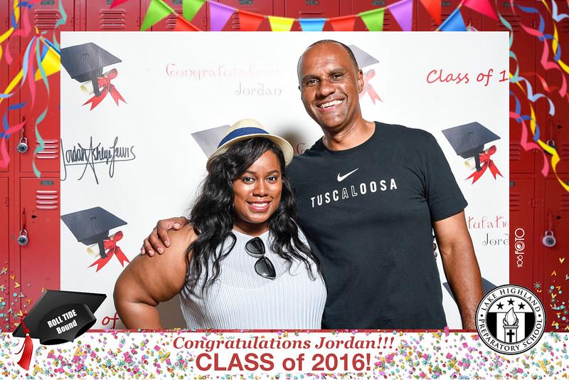 Jordan's Graduation Party Photobooth by 106FOTO-048.jpg