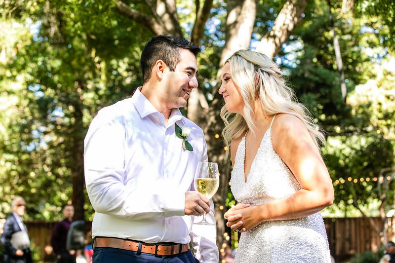 Kamryn&Stephen-Ceremony-052-0409.jpg