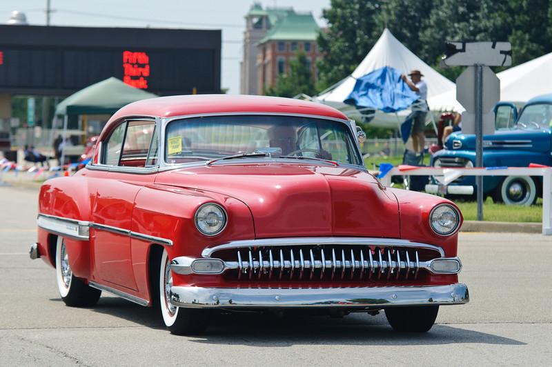 2011 Kentucky NSRA-2630.jpg